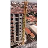 alvenaria estrutural de blocos de concreto preço Osasco