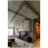 empresa de instalação elétrica aparente residencial Itapevi