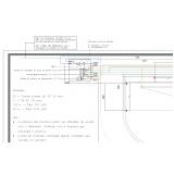 projeto hidráulica de piscina Osasco