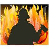 treinamentos para brigadistas de incêndio Indaiatuba